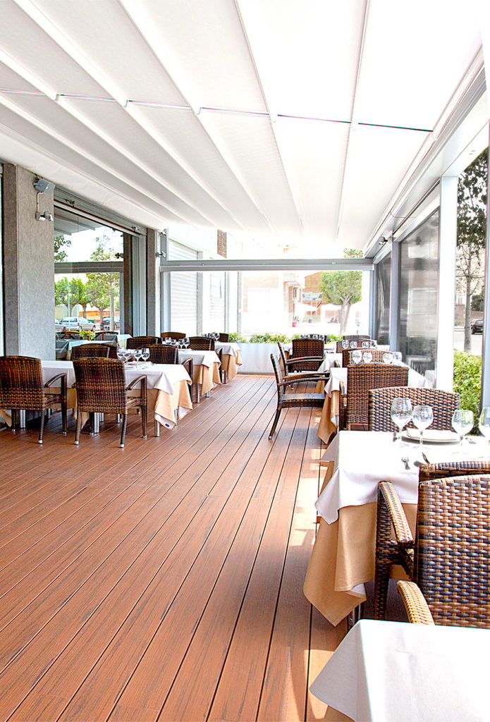 terrassa-restaurant-domestic